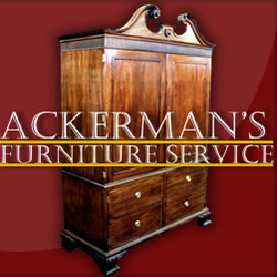 Ackerman S Furniture Service Antiques 2525 West Hwy 13 Burnsville Mn Reviews Photos