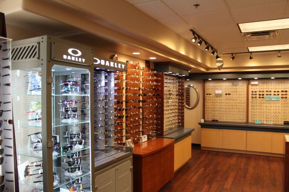 Chandler Eyecare