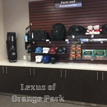lexus of orange park 68 photos 30 reviews car dealers 7040 blanding blvd westside. Black Bedroom Furniture Sets. Home Design Ideas