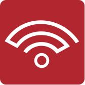 Red-Spectrum Communications: 111 N 8th St, Plummer, ID