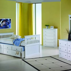 Empire Furniture For Less Furniture Stores 2626 S