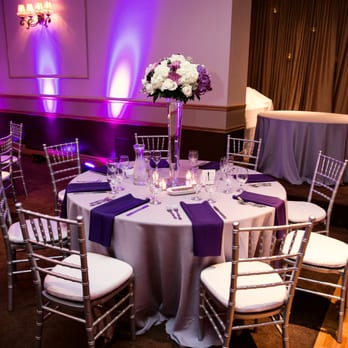 photo of chicago chair rental collection naperville il united states silver chiavari