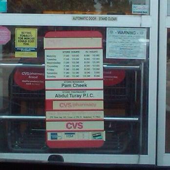 cvs pharmacy drugstores 290 strickland dr orange tx phone
