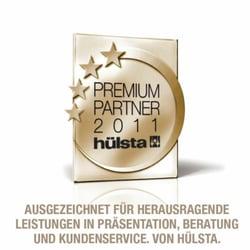 Mobelhaus Breitwieser Mobel Hertzstr 8 Heidelberg Baden