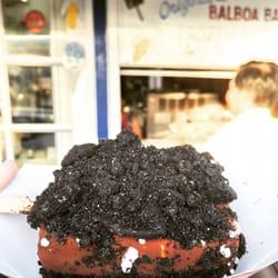 Photo Of Dad S Donut Bakery Newport Beach Ca United States