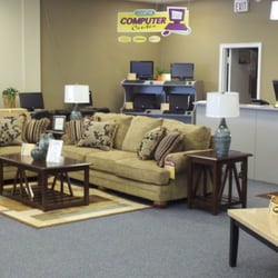 Lovely Photo Of Colortyme Sales And Lease   Pearl, MS, United States