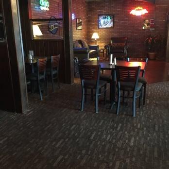 Photo Of Remingtons Restaurant Lounge