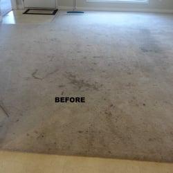 Carpet Cleaning Warner Robins Home The Honoroak