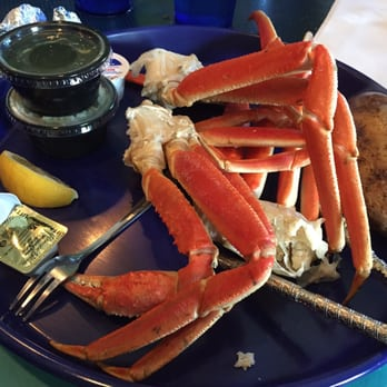 avalon seafood yelp