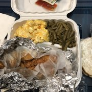DC Jail - Employee Cafeteria - 2019 All You Need to Know
