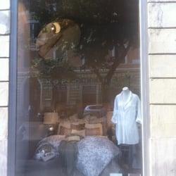 Zara home oggettistica per la casa via cola di rienzo for Novita oggettistica casa