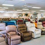 ... Photo Of Foothills Mattresses U0026 Furniture   Yuma, AZ, United States ...