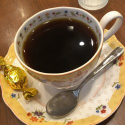 Heart coffee cafes 4 33 7 osaka photo of osaka japan 330 voltagebd Images