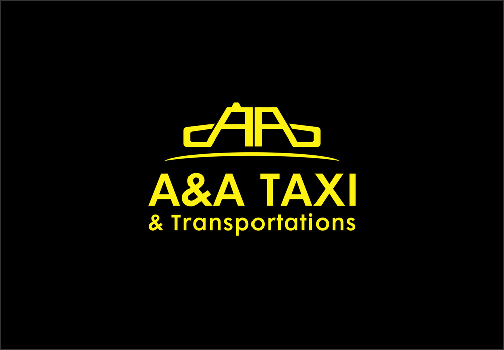A & A Taxi & Transportation: 3014 18th St S, Moorhead, MN