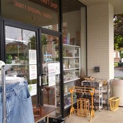 40dc1b26c95 Top 10 Best Consignment Shops in Arlington