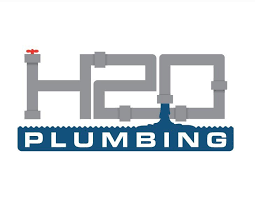 H20 Plumbing: 9357 Arthur Coffman Rd, Greenville, IN