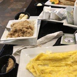 Kekes Breakfast Cafe Tampa