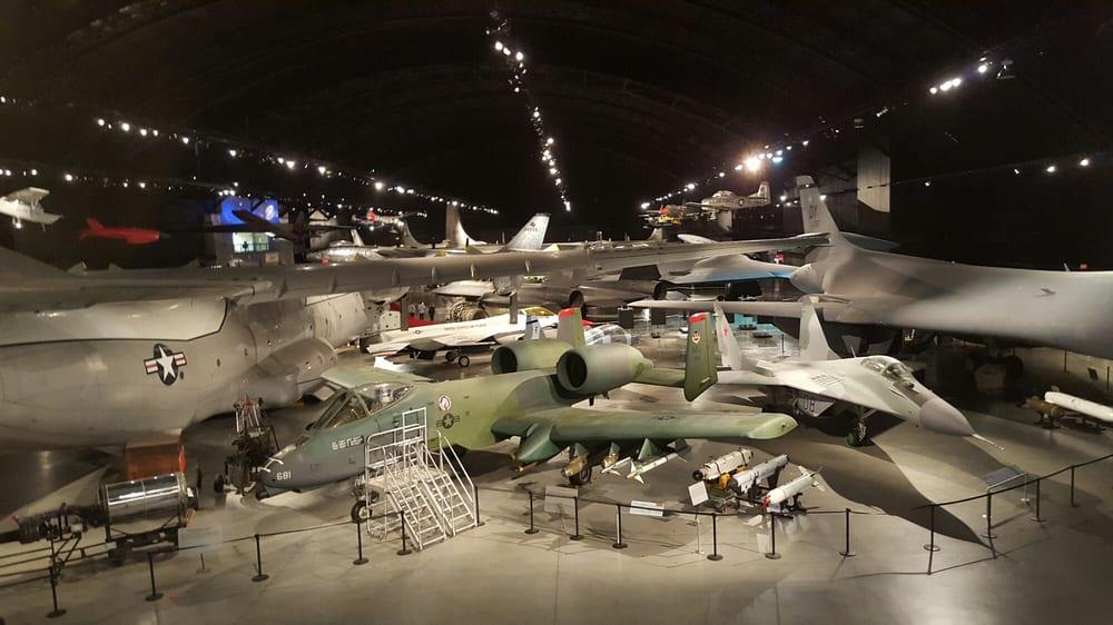 massive aircraft hangar yelp. Black Bedroom Furniture Sets. Home Design Ideas