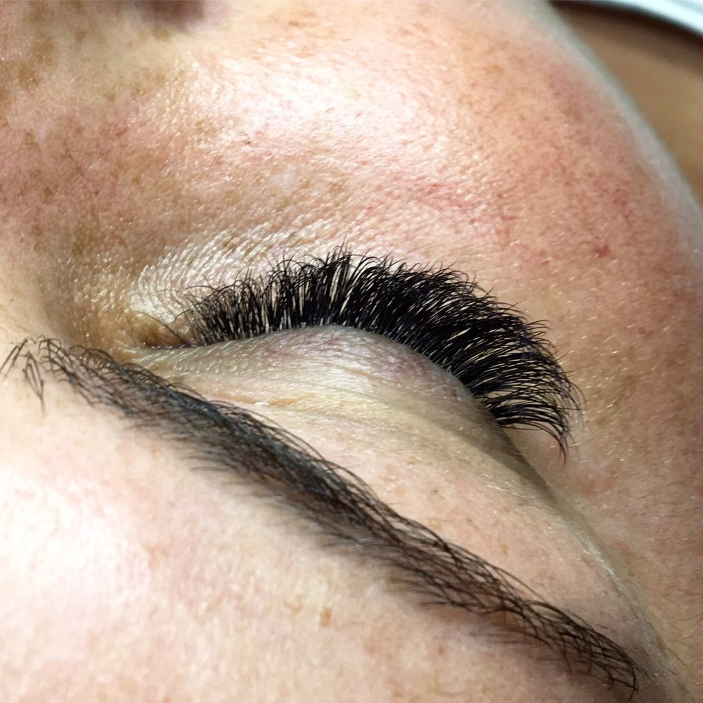 Lashed By Holly: 304 1st St, Liverpool, NY