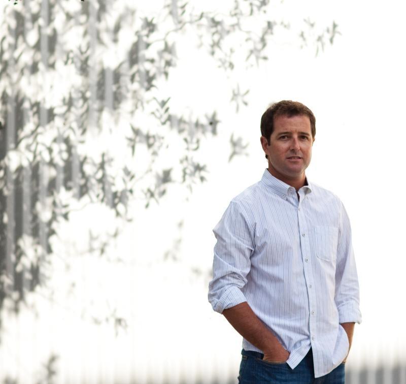 Nick Nicholas Newport Beach