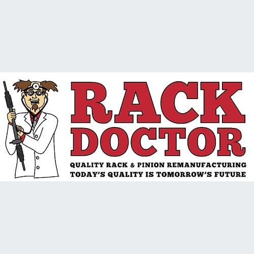Rack Doctor: 32 Turtledove Cir, Hemingway, SC