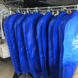 Photo Of Ladera Ranch Mobile Dry Cleaning Ca United States