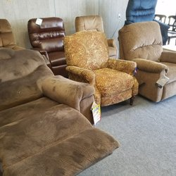 Photo Of Humble Furniture Outlet   Humble, TX, United States