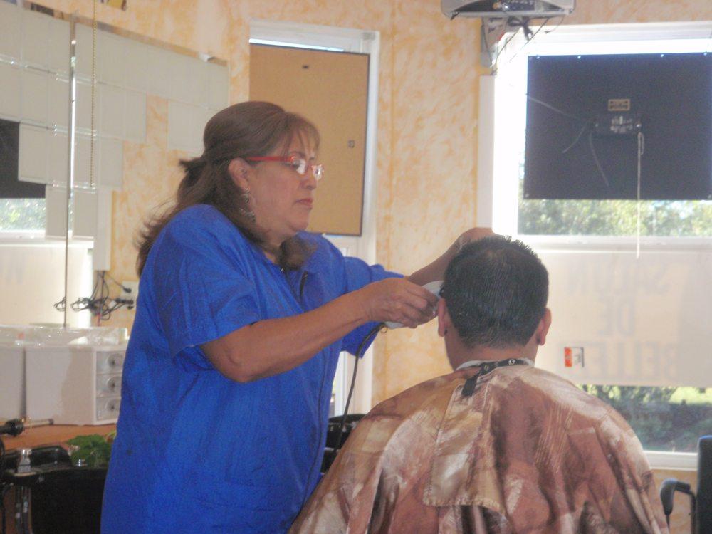 Diversity Hair Salon: 20805 Catawba Ave, Cornelius, NC