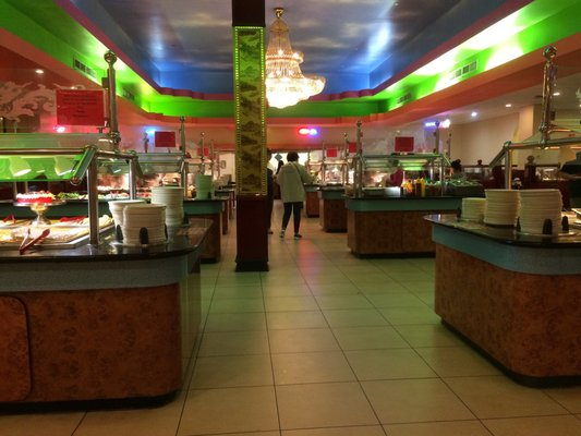 Awesome Hibachi Grill Supreme Buffet 43 Photos 145 Reviews Best Image Libraries Barepthycampuscom