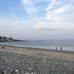 Photo Of North Hampton State Beach Nh United States Aww