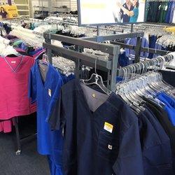 999171db1b9 Photo of Scrubs 4 Life Medical Uniforms & Accessories - Lakewood, CA,  United States