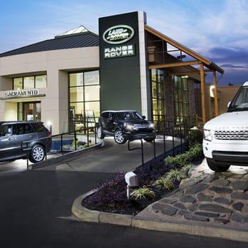 Land Rover Sacramento >> Land Rover Sacramento Car Dealers 2052 Fulton Ave Arden