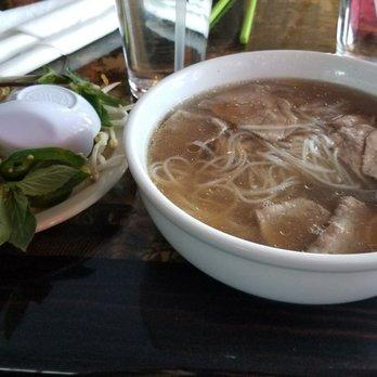 Pho Linh Vietnamese Grill 75 Photos Amp 67 Reviews