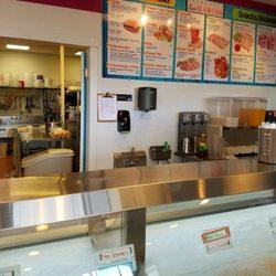 Paleteria San Marcos 19 Photos 21 Reviews Desserts 14203 S