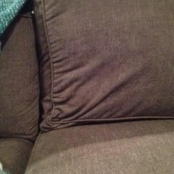 Photo Of Bassett Furniture   Paramus, NJ, United States. Itu0027s Time For Me