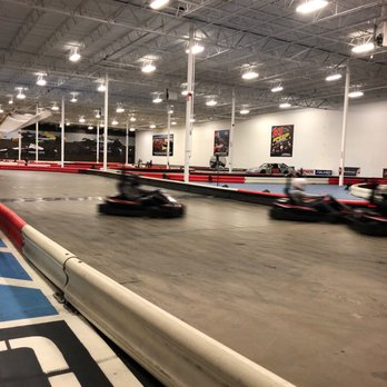 K1 Speed - 36 Photos & 60 Reviews - Venues & Event Spaces