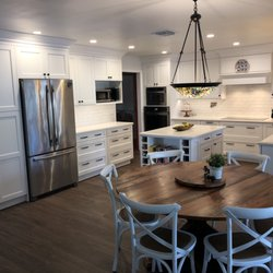 Top 10 Best Cheap Kitchen Cabinets In Fort Lauderdale Fl Last
