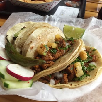 Best Mexican Food In Wallingford Ct
