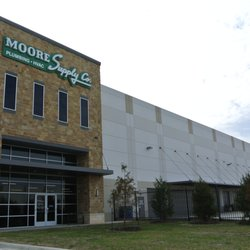 Photo Of Moore Supply Dallas Tx United States