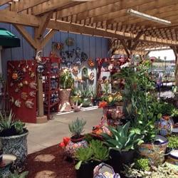 Armstrong Garden Centers 29 Fotos Y 51 Rese As Viveros Y Jardiner A Linda Vista San