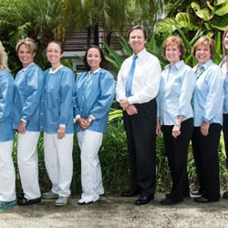 Mark L Civin Dds Pa Cosmetic Dentists 5600 Pga Blvd Palm Beach Gardens Fl United States