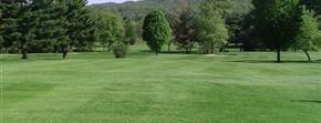 Angus Lea Golf Course: 126 W Main S, Hillsboro, NH