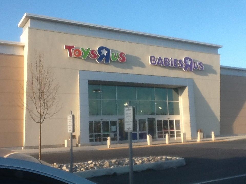 Clothing stores carlisle pa