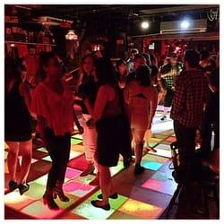 Bubba S Sulky Lounge 23 Photos Amp 38 Reviews Dance