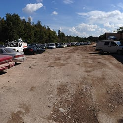 Dixie Auto Salvage >> Buy Rite Auto Salvage 2019 All You Need To Know Before You