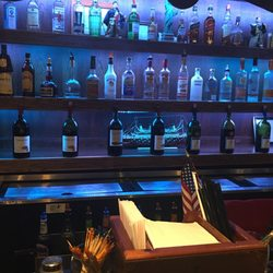 Photo Of Mikado Anese Steak House And Sushi Bar Harrisburg Pa United States