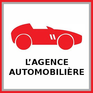 l agence automobili re used car dealers rue mile vandervelde 40 thuin hainaut belgium. Black Bedroom Furniture Sets. Home Design Ideas
