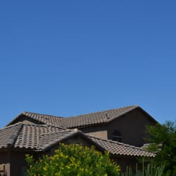 Captivating Photo Of Dms Roofing Phoenix Az United States