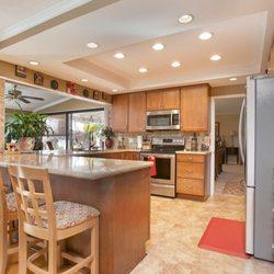 Photo Of Miramar Kitchen U0026 Bath   San Diego, CA, United States