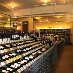 Zachys Wine Liquor Store Photos Reviews Beer Wine - What is invoice best online wine store